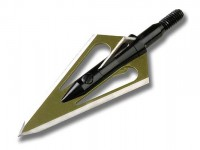 Situational Broadheads – What To Use