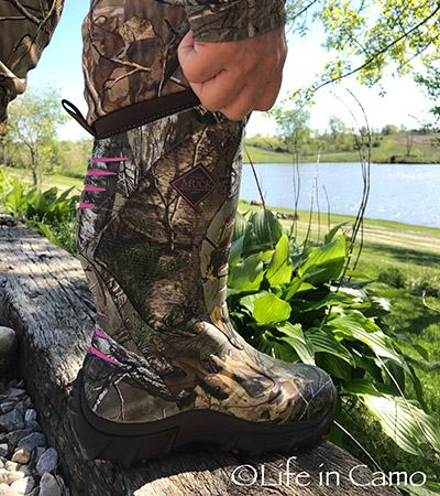 muck-boots-pursuit-1
