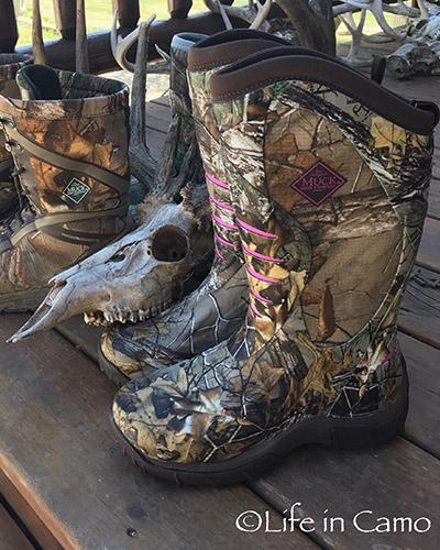 muck-boots-pursuit-2