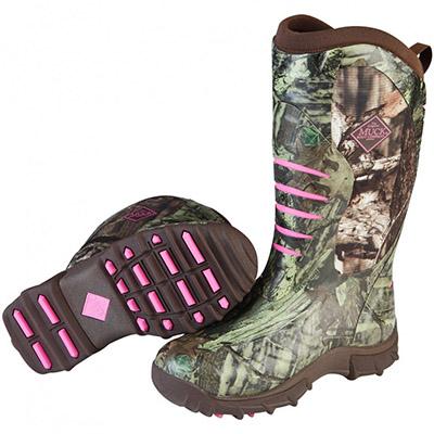 muck-boots-pursuit-3