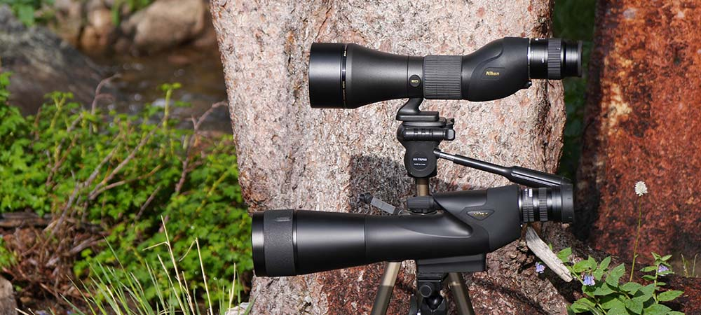 nikon-prostaff-5-vs-monarch-ed-1
