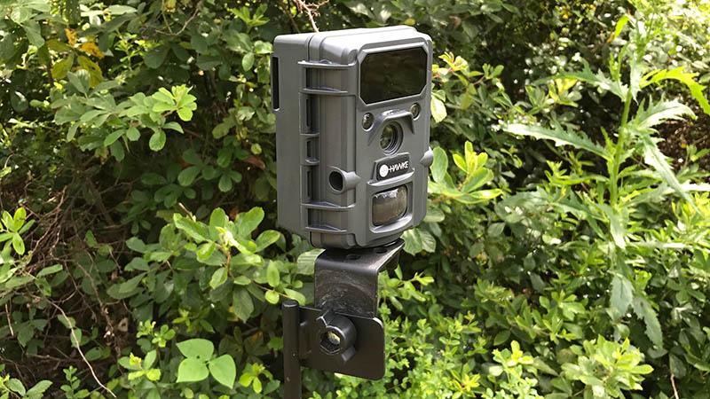 hawke-nature-camera-1
