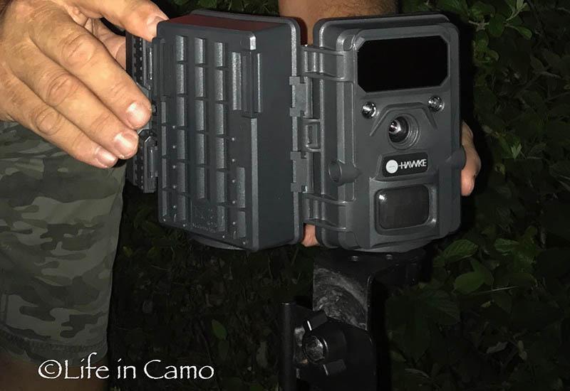 hawke-nature-camera-2