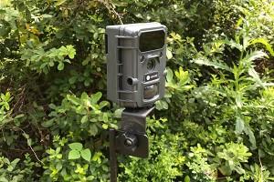 hawke-nature-camera-thumb