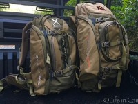 Alps Outdoorz Extreme Packs - Built With The Hunt In Mind