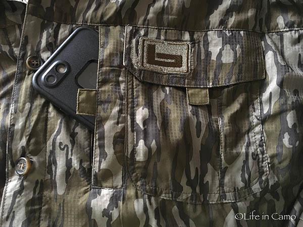 banded-lightweight-gear-1