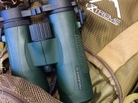 Hawke Optics Endurance ED 10x50 Binocular Review