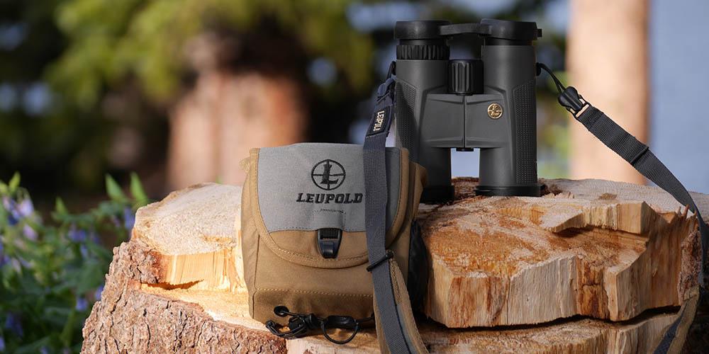 Leupold Bx 2 Tioga Hd 8 42 Binocular Review