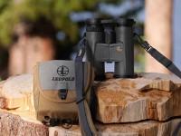 Leupold BX-2 Tioga HD 8x42 Binocular Review