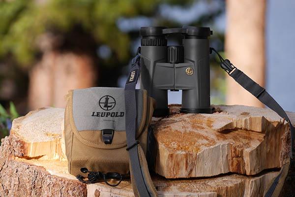 Leupold BX-2 Tioga HD 8×42 Binocular Review