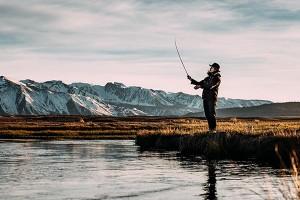 fishermans-gift-list-1