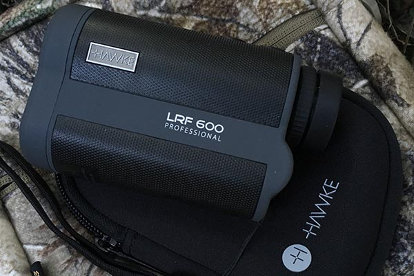 Hawke laser rangefinder pro review the of the gear