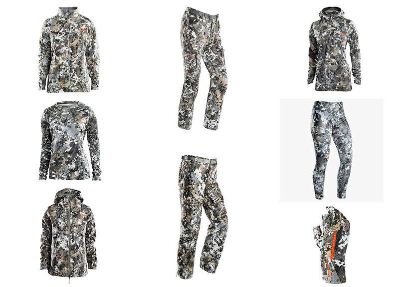 sitka-gear-womens-whitetail-2