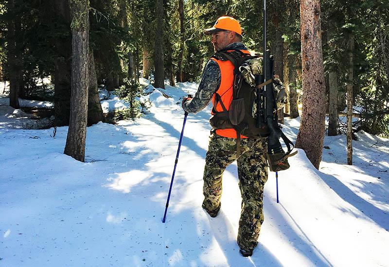 sitka-gear-ascent-pants-2