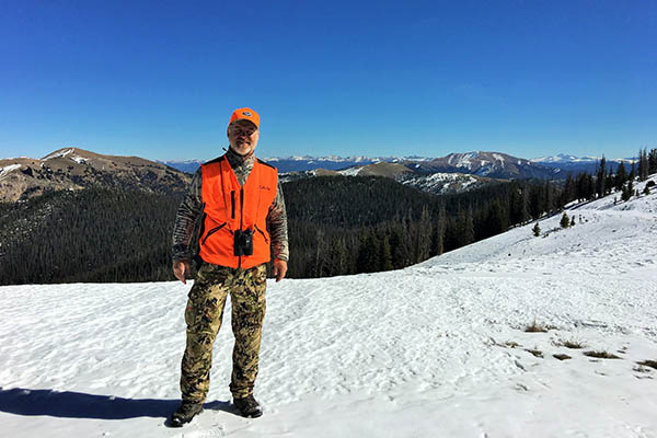 Sitka Gear Ascent Pant Review