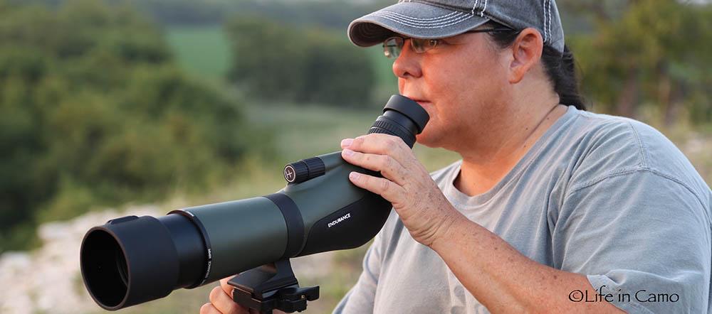 hawke-endurance-spotting-scope-1