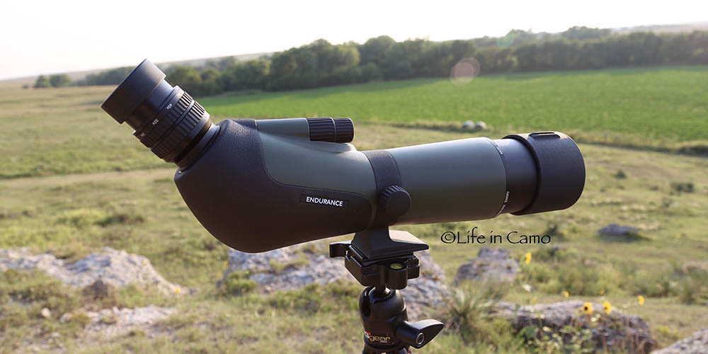 hawke-endurance-spotting-scope-2