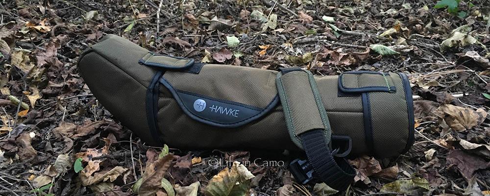 hawke-endurance-spotting-scope-3
