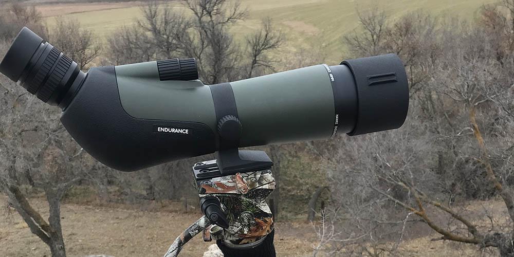 hawke-endurance-spotting-scope-4