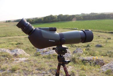 hawke-endurance-spotting-scope-full