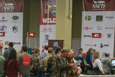 Best Of NWTF 2018 – Part 1