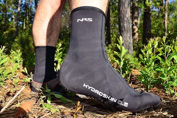 nrs-hydrosocks-6