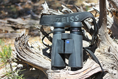zeiss-conquest-hd-thumb