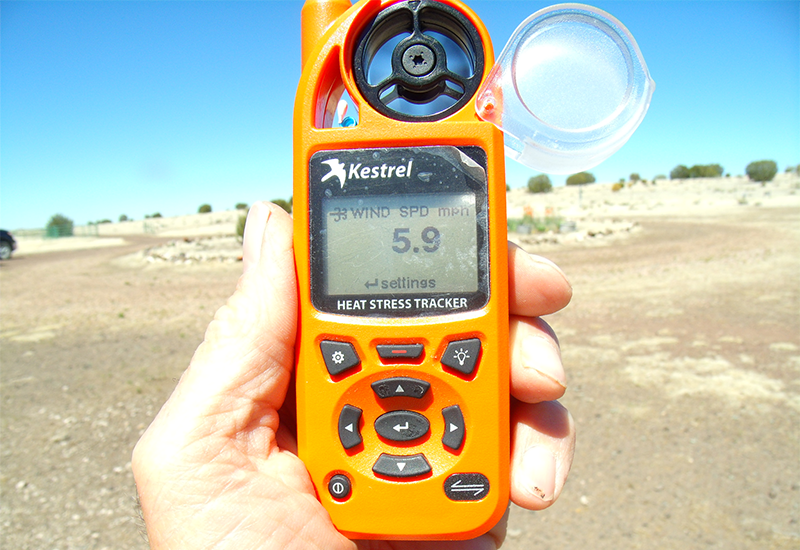 kestrel-heat-stress-meter-1