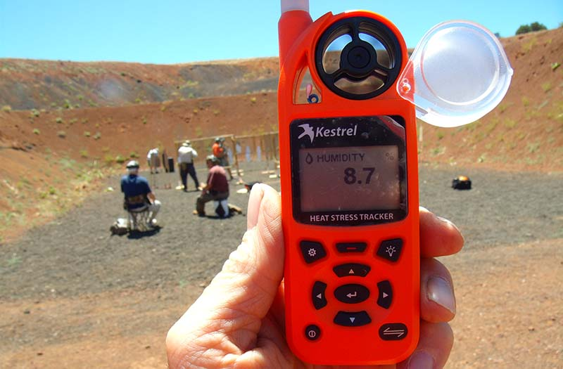 kestrel-heat-stress-meter-4
