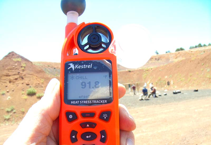 kestrel-heat-stress-meter-5