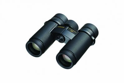 Nikon Announces New Monarch HG 10×30 Binoculars