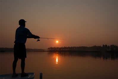 spinning-rods-reels-thumb-1