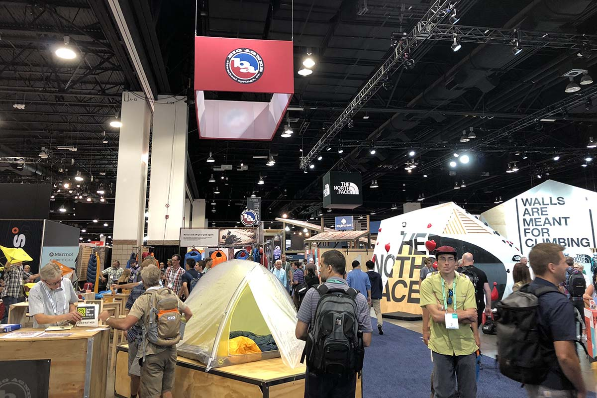 outdoor-retailer-summer-2018-thumb