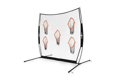 Bownet QB5 Training Net