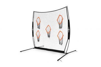 Bownet QB5 Training Net