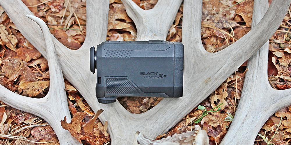 nikon-black-4k-rangefinder-5
