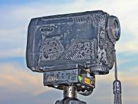 Nikon Black RangeX 4K Laser Rangefinder Review