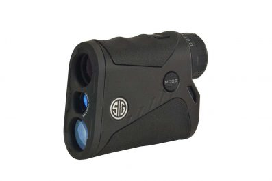 sig-kilo-1200-rangefinder-1