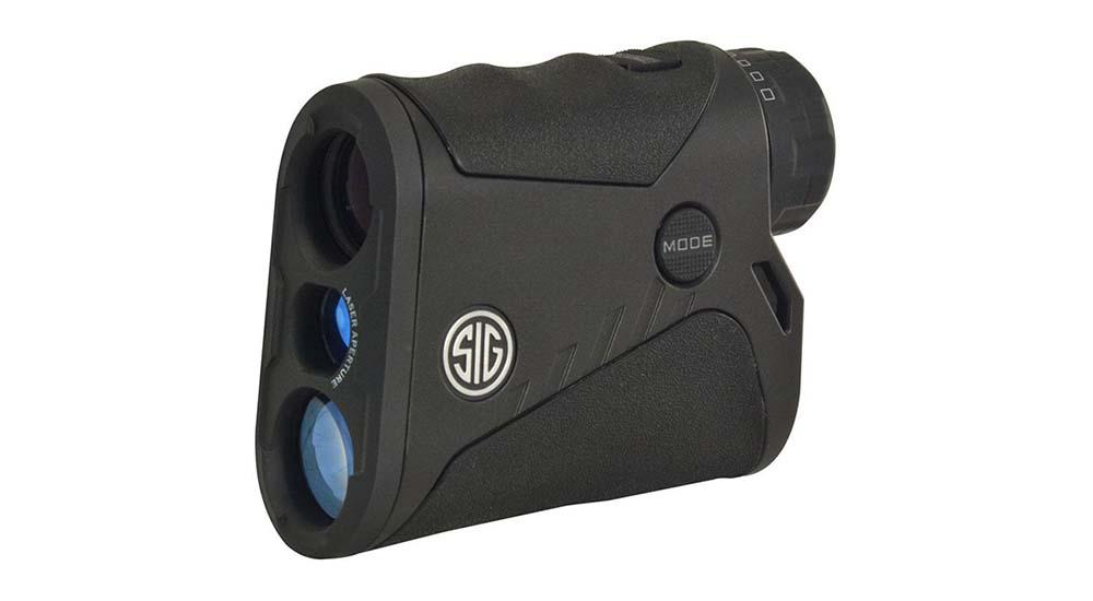 sig-kilo-1200-rangefinder-2
