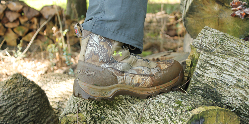 best-hunting-boots-4