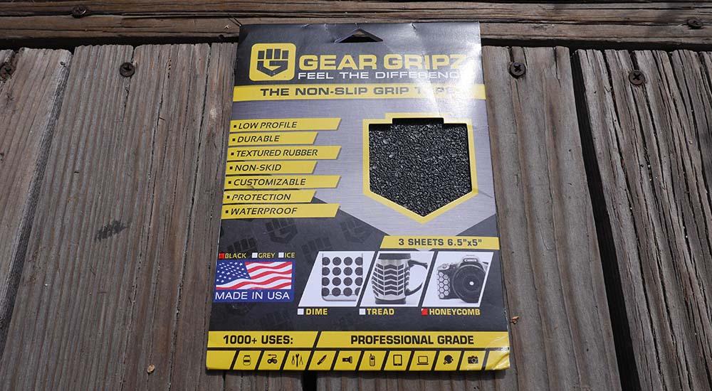 gear-gripz-1