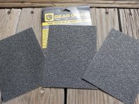 Gear Gripz Grip Tape Review