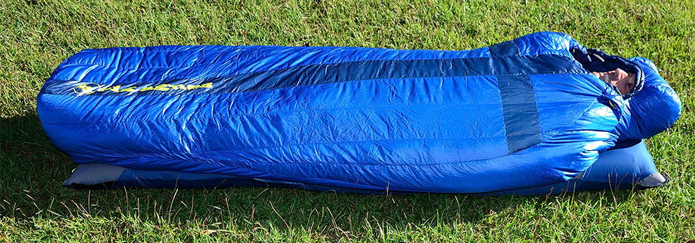 big-agnes-sleep-system-2