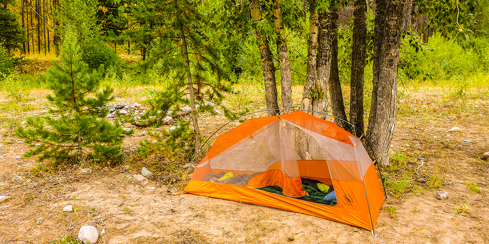 big-agnes-sleep-system-7