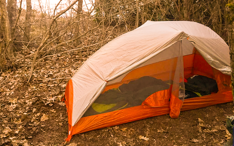 big-agnes-sleep-system-8