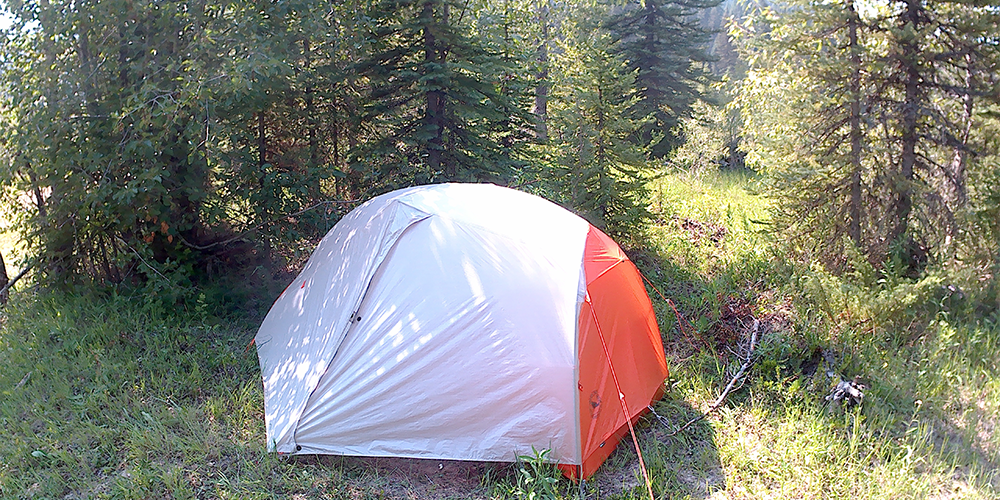 big-agnes-sleep-system-9