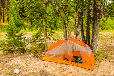 big-agnes-sleep-system-thumb