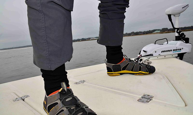 fall-fishing-tips-2