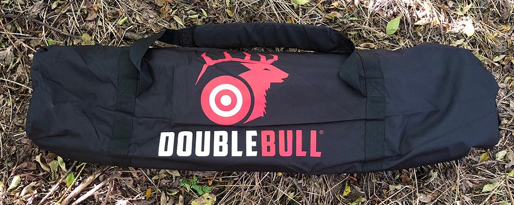 primos-double-bull-1