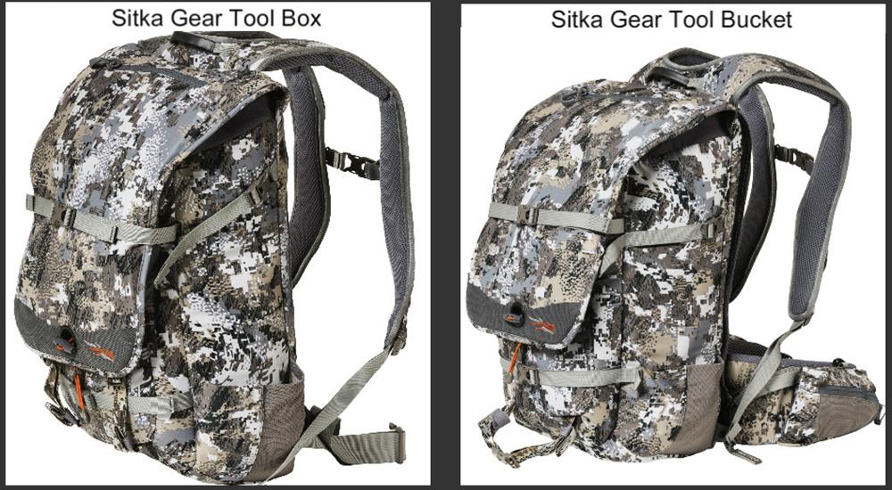 sitka-toolbox-2